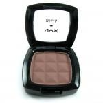 Обзор NYX Matte Lipstick: насыщенные оттенки для идеального образа