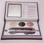 ANASTASIA BEVERLY HILLS Beauty Express обзор набора для глаз и бровей