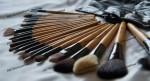 7 способов очистить кисточки для макияжа