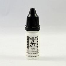 Средство для наклеивания ресниц Make-up Atelier Paris