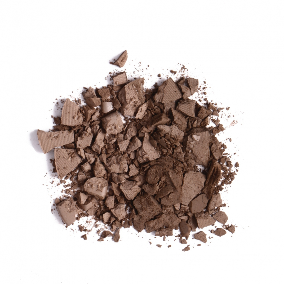 Тени для бровей  Anastasia Beverly Hills. Brow Powder Duo Color Medium Brown