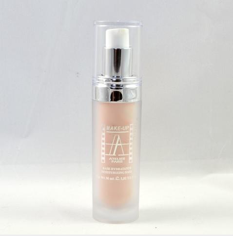 База увлажняющая сияние для любой кожи Make-up Atelier Paris (BaseE)
