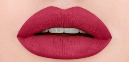 Provoc Gel Lip Liner 24 Heat of the Moment Гелевая подводка в карандаше для губ (темно-красный)