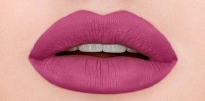 Provoc Gel Lip Liner 19 Feeling Sassy Гелевая подводка в карандаше для губ (цв. малиновый)