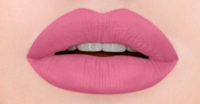 Provoc Gel Lip Liner 13 Delicious Гелевая подводка в карандаше для губ  (цв. розово-малиновый)