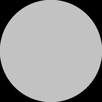 Краска для бровей и ресниц Permanent eyebrow tint SHIK (осветлитель/taupe)