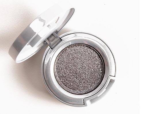 MOONDUST Moonspoon Тени для век Eyeshadow 1.5g Urban Decay