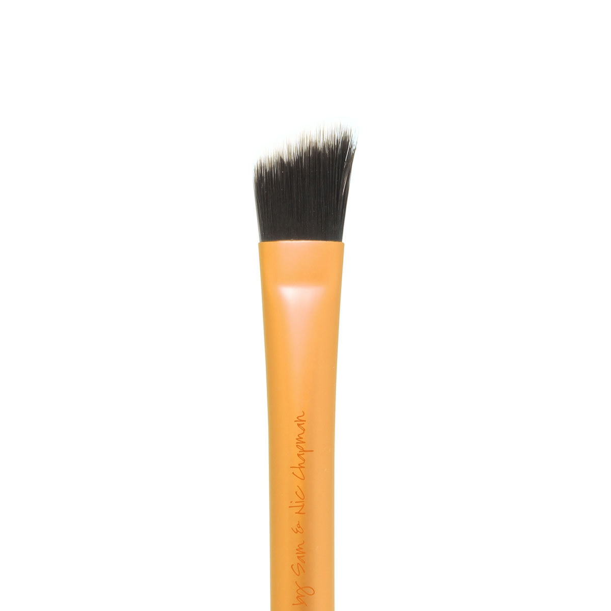 Кисть для консилера Concealer Brush Real Techniques