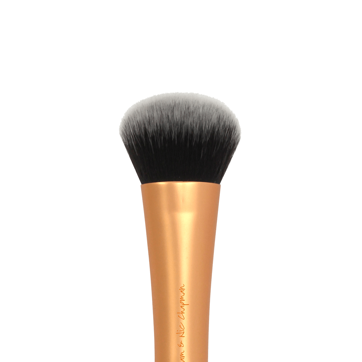 Универсальная кисть Expert Face Brush Real Techniques