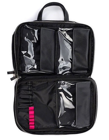 Сумка визажиста Makeup Tote Zoe Bag
