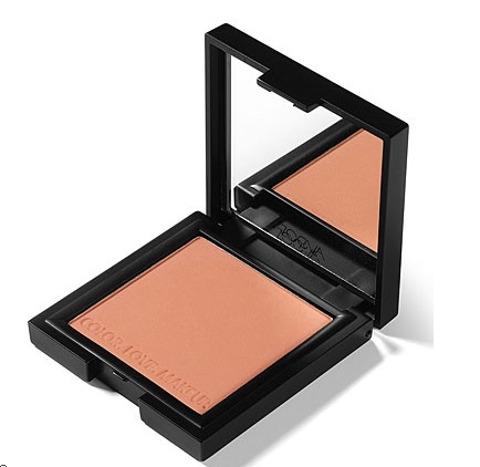 Румяна Luxe Color Blush (Shy Beauty)