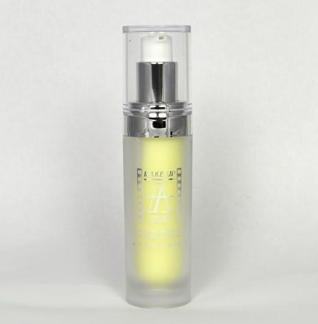 База для нормальной и сухой кожи (BASE)