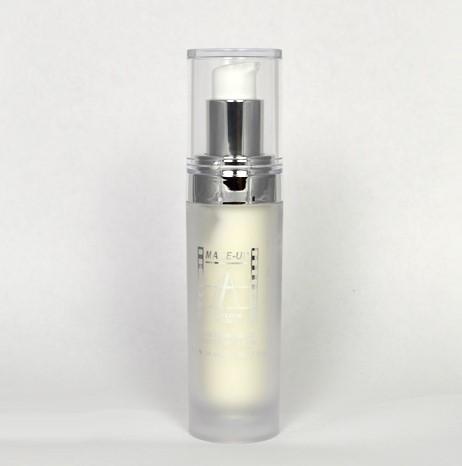 База эффект ультра-мат для жирной кожи Make-up Atelier Paris (BaseA)