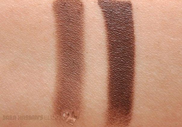 Набор для бровей Sleek MakeUp Brow Kit Dark 818