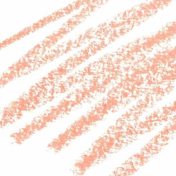 Автоматический карандаш для губ Sleek MakeUp Twist Up Lipliner  Macaroon, розово-персиковый 899