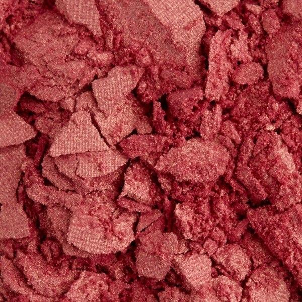 Румяна Sleek MakeUp Blush Rose Gold 926