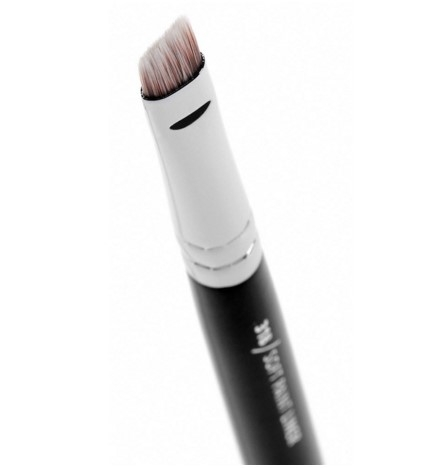 Кисть Zoeva 318 Soft Paint Liner