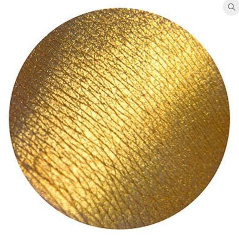 Златоглазая Тени для век Tammy Tanuka (новый сэмплер)
