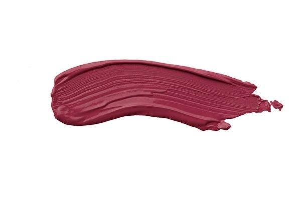 Помада Sleek MakeUp Matte Me Velvet Slipper 1039
