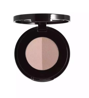 Тени для бровей  Anastasia Beverly Hills. Brow Powder Duo Color Taupe