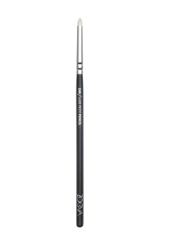 Кисть 240 Luxe Petit Pencil