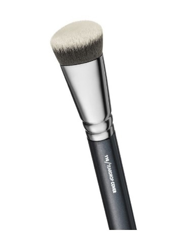 Кисть Zoeva 116 Teardrop Cover Brush
