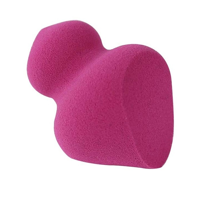 Спонж Miracle Sculpting Sponge, Finish Real Techniques