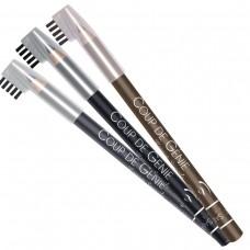 Карандаш для бровей Vivienne Sabo/Eyebrow Pencil/Crayon SourcilsCoup de Genie тон/shade 003
