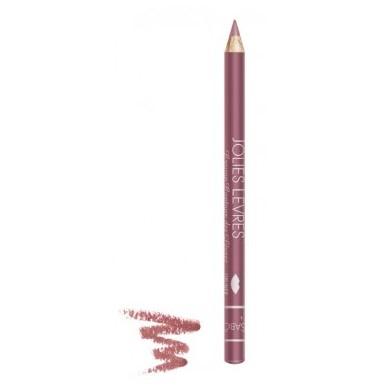 Карандаш для губ Vivienne Sabo/Lipliner/ Crayon Contour des Levres «Jolies Levres»  тон/shade 202