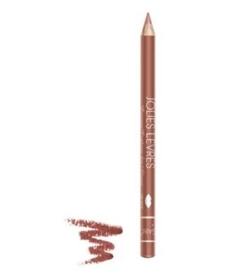"""Карандаш для губ Vivienne Sabo/Lipliner/ Crayon Contour des Levres """"Jolies Levres"""" тон/shade104"""