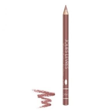 """Карандаш для губ Vivienne Sabo/Lipliner/ Crayon Contour des Levres """"Jolies Levres"""" тон/shade103"""