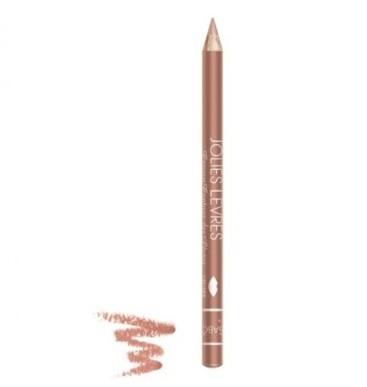 """Карандаш для губ Vivienne Sabo/Lipliner/ Crayon Contour des Levres """"Jolies Levres"""" тон/shade102"""