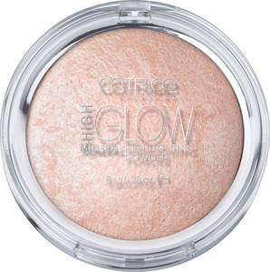 Хайлайтер Catrice High Glow Mineral Highlighting Powder