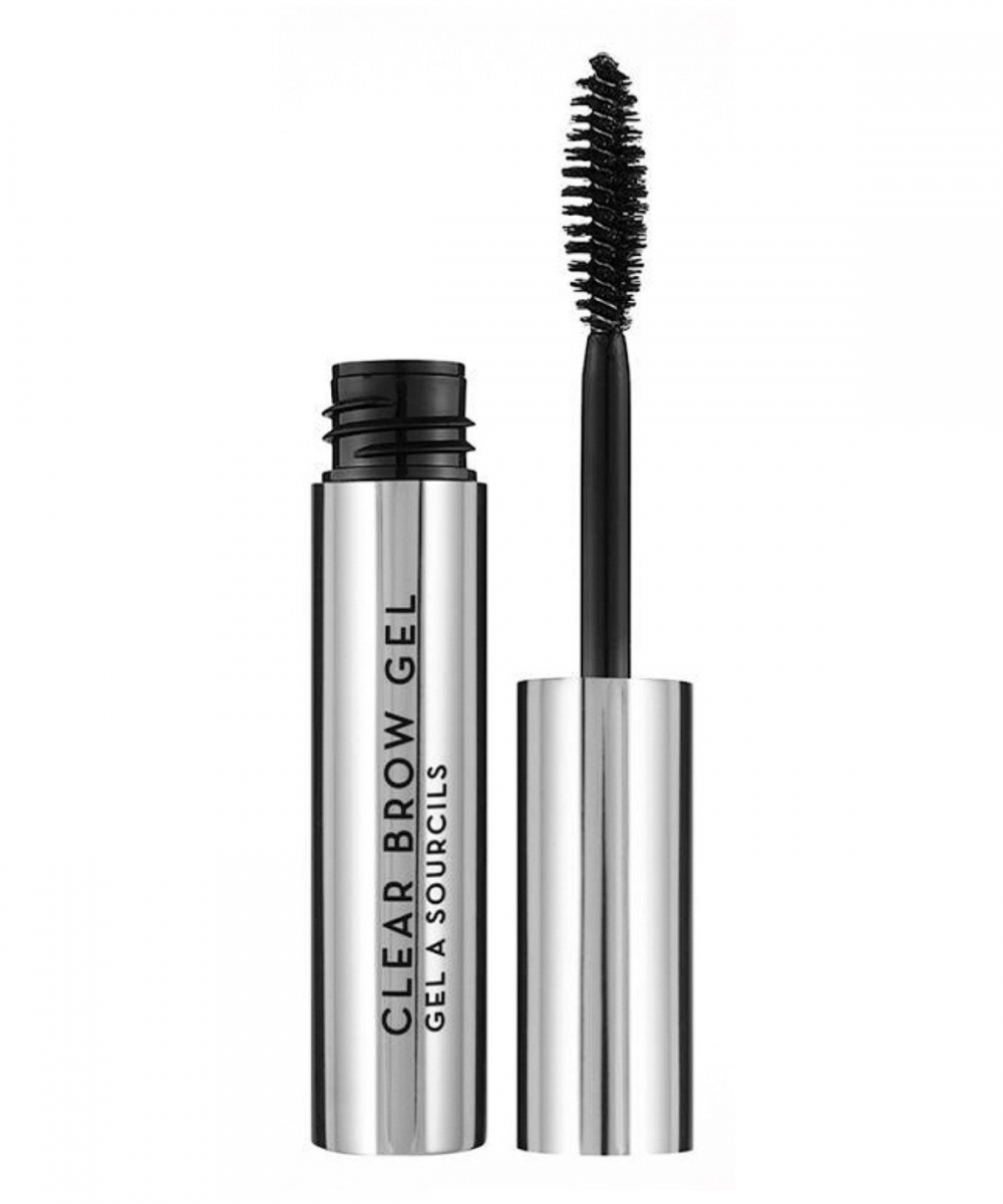 Гель для бровей Anastasia Beverly Hills. Clear Brow Gel