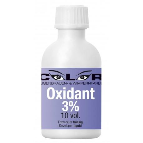 Color Оксид 3% 50 мл