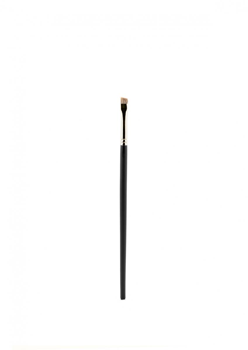 6М-6240 Кисть из волоса барсука №6 со скосом