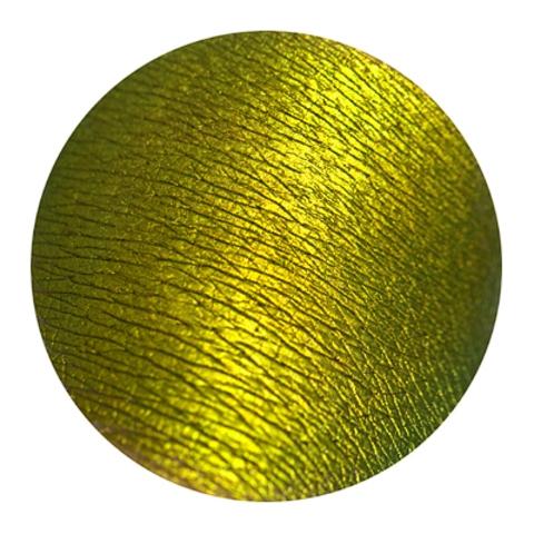 Вышивающая Тиной и Золотом (новый сэмплер)