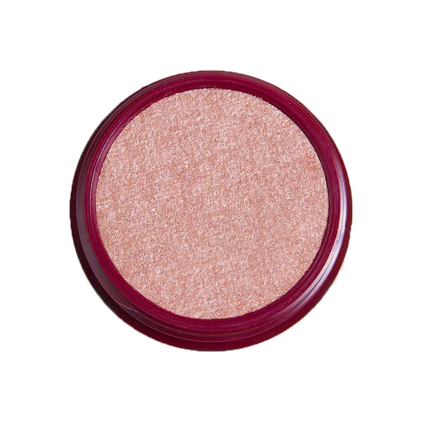 Хайлайтер ColourPop Super Shock Highlighter High Five