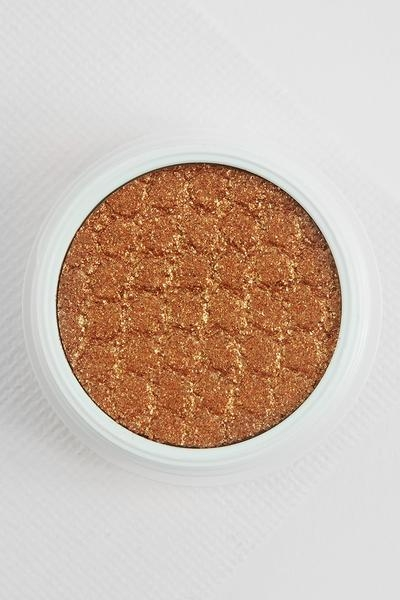 Lightning Bug Тени Super Shock Shadow ColourPop