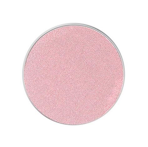 Пудра-тени-румяна Make-up Atelier Paris (бежево-розовые PR22)