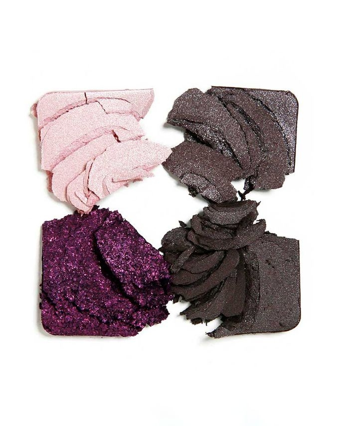Палитра теней Charlotte Tilbury Luxury Palette - The Glamour Muse