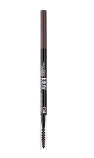 Карандаш для бровей автоматический Vivienne Sabo/ Automatic eyebrow pencil/Crayon sourcils automatique Brow Arcade тон/shade 04