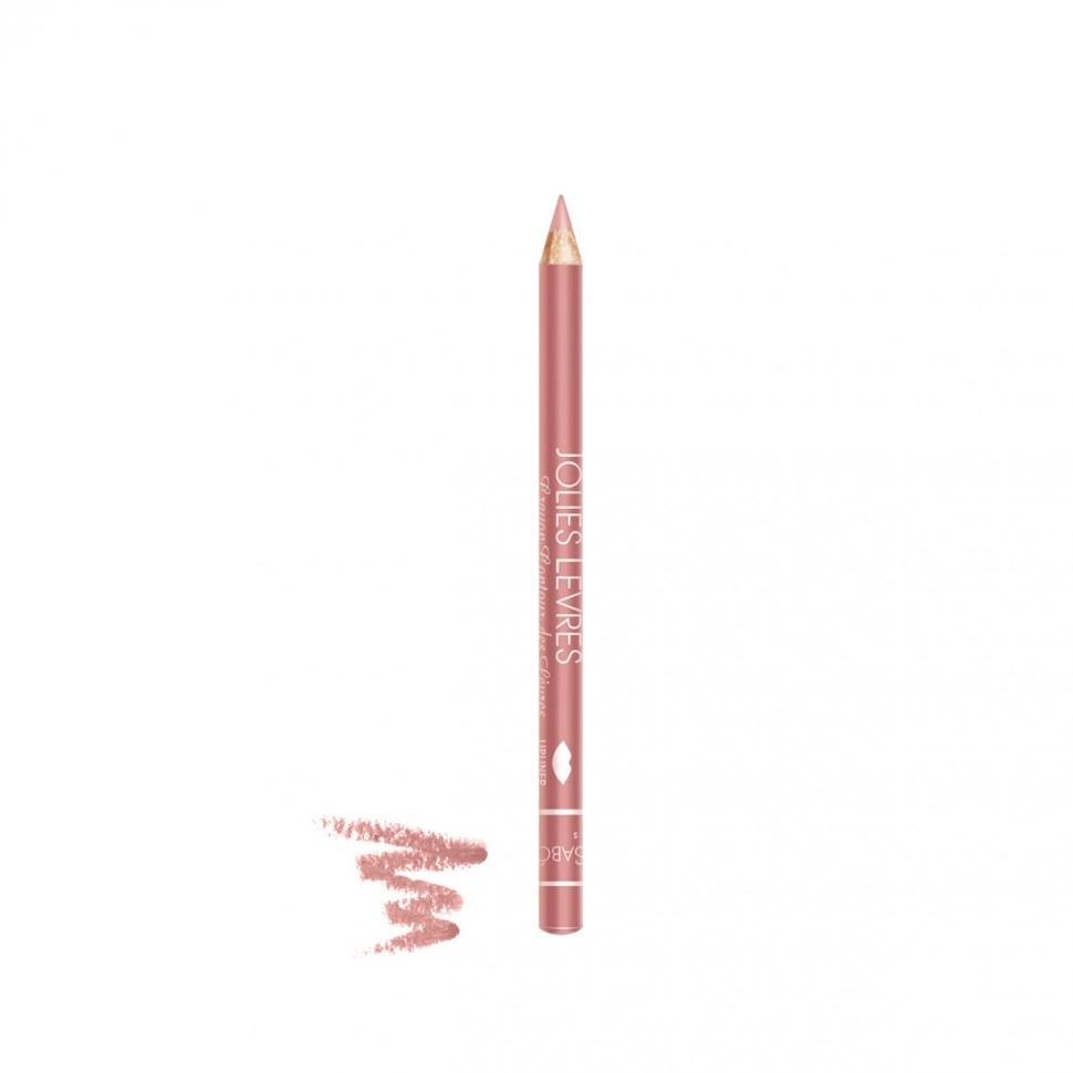 Карандаш для губ Vivienne Sabo/Lipliner/ Crayon Contour des Levres Jolies Levres тон/shade108