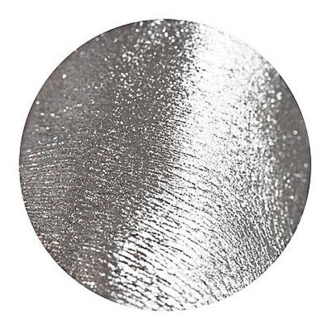 Серебряное Копытце Тени для век Tammy Tanuka (новый сэмплер)