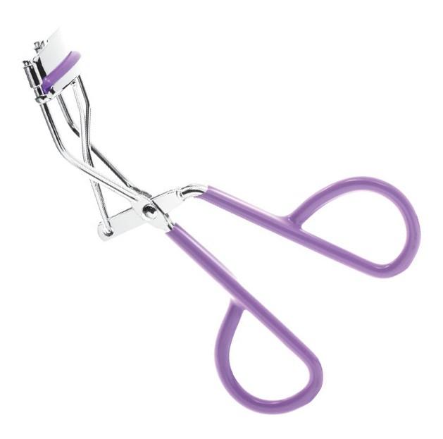 Прибор для завивки ресниц Vivienne Sabo Eyelashes curler