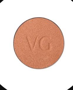 Прессованный пигмент №068 VG Professional Make up