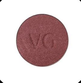 Прессованный пигмент №093 VG Professional Make up