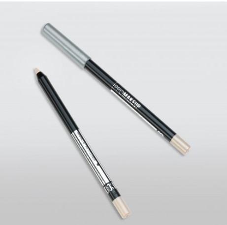 Карандаш для глаз Magnetic pro eyeliner PROMAKEUP laboratory 003 perl