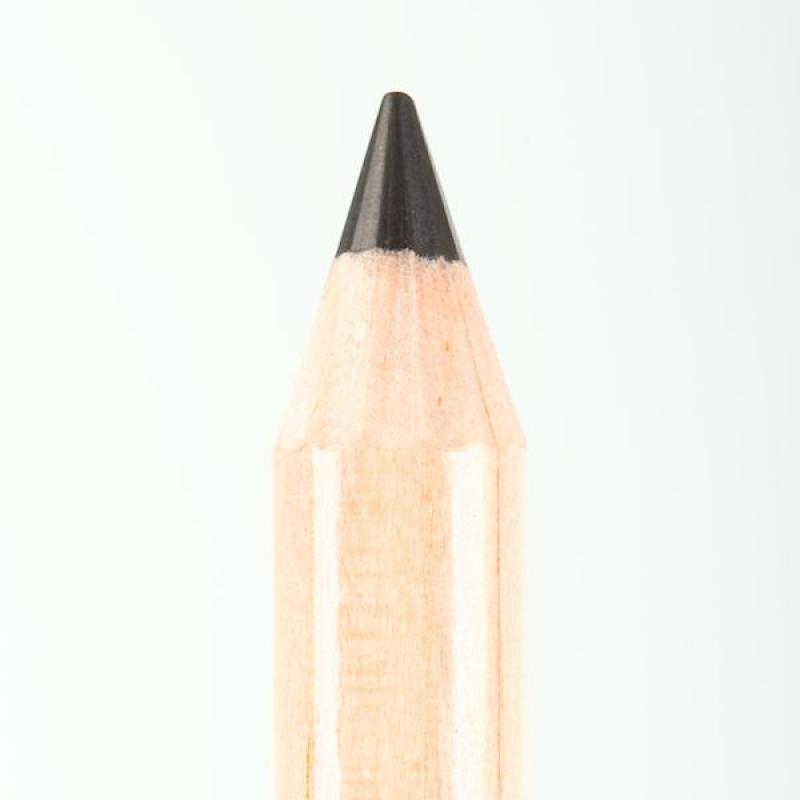 Профессиональный контурный карандаш для бровей Miss Tais (Чехия) 741