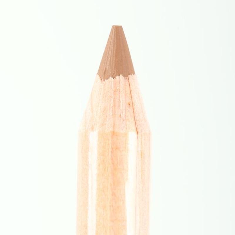 Профессиональный контурный карандаш для глаз Miss Tais (Чехия) 702
